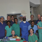 huntington-orthopedic-outreach-program-01