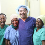 huntington-orthopedic-outreach-program-02