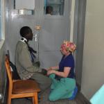 huntington-orthopedic-outreach-program-03