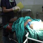 huntington-orthopedic-outreach-program-10