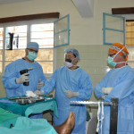 huntington-orthopedic-outreach-program-12