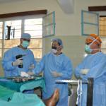 huntington-orthopedic-outreach-program-12