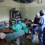 huntington-orthopedic-outreach-program-15