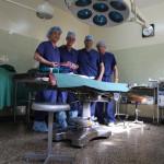 huntington-orthopedic-outreach-program-16